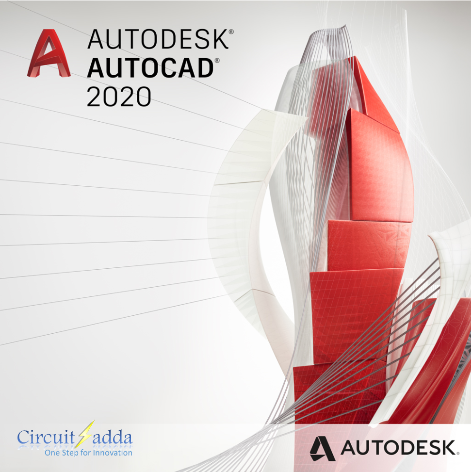 Autodesk Autocad Mechanical 2020 Free Download – Circuitadda