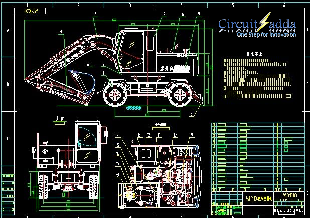 Autocad 2020 system requirements